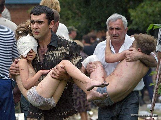 1290527263_beslan-foto-32.jpeg