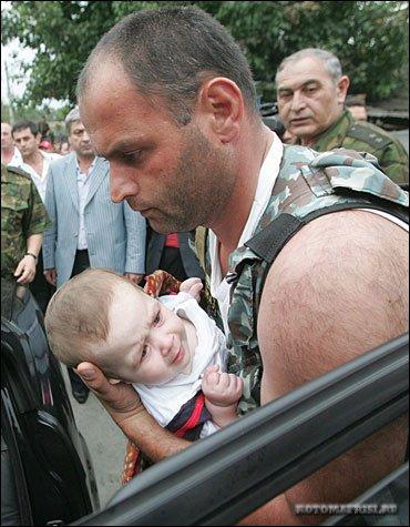 1290527273_beslan-foto-6.jpg